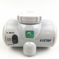 Filtro de agua ozono para el Hogar Cocina