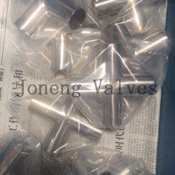 Traversa igienica dell'uguale dell'acciaio inossidabile del grado di Joneng (JN-FT1005)