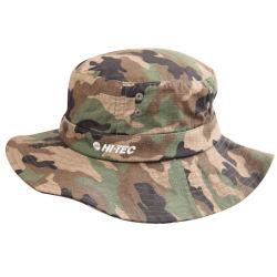 Армии Red Hat ковша военных охотничьего промысла с Red Hat