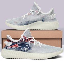 Première danse Cool Design Impression haute haut toile Chaussures pour hommes Clown Rock Design Fashion sneakers sport chaussures running