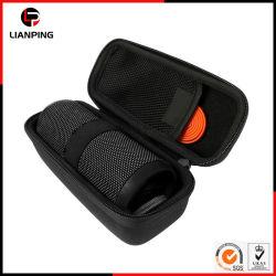 Портативная защитная противоударная водонепроницаемая EVA для АС Bluetooth