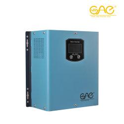 Low Frequency 350W off Grid MPPT 80A hybride Solar-frequentieregelaar met WiFi/GPRS-bewaking
