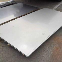 310鋼板または装飾的なまたはワイヤーデッサンかミラーまたはポーランド語に電流を通すか、またはステンレス鋼シートか合金の炭素鋼シートに塗った