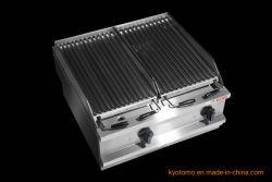 台所装置表様式のホテル及びレストランのための電気木炭グリル