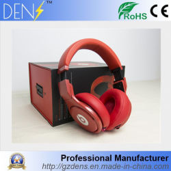 도매 HiFi Subwoofer 철사 통제 이어폰 구타 S 직업적인 헤드폰
