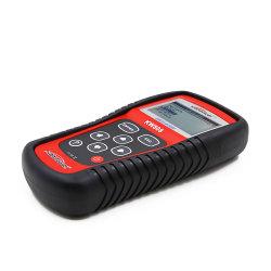 Konnwei Kw808 Scanner OBD2 Leitor de Código de Diagnóstico Universal para Automóvel