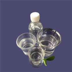 Пвх пластификаторы Dioctyl Phthalate 99,5% ОК