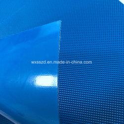 China industriais no atacado de polimento de PVC o Tapete /Ceramic o tapete de transporte