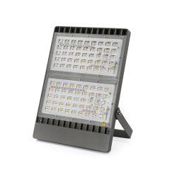 300W 27000lm Die-Casting 알루미늄 작은 광속 각 LED 플러드 빛
