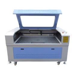 Apparatuur 1390 van de Laser van de industrie de Laser van de Scherpe Machine voor MDF