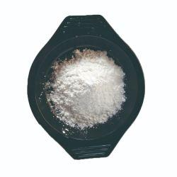 CAS 1163-19-5 химического пластиковые вспомогательный операторов Decabromodiphenyl азота Dbdpo