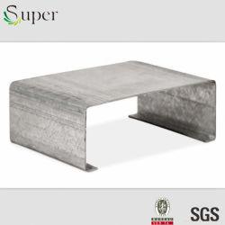 Seção C Metal Terça para Estrutura de aço alto edifício do tejadilho
