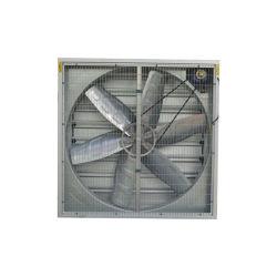 Unità in opposizione del sistema centrifugo del ventilatore di scarico di ventilazione