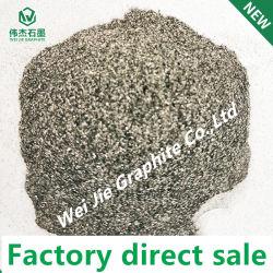Materiali anticorrosivi e conduttivi della polvere del grafite in scaglie di elevata purezza