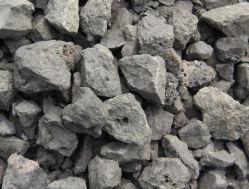 Manganeso, silicio calcio de alta calidad