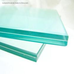 [6.38مّ] [8.38مّ]  [10.76مّ]  [12.76مّ]  [16.76مّ] برونز واضحة  &#160 رماديّ; خضراء زرقاء يرقّق  نافذة باب زجاج