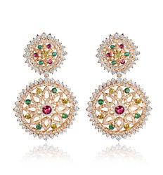 مجوهرات فضة حلي فضة حلي سعر الجملة أزياء مجوهرات
