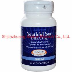 Fungicida ad alta efficienza Procloraz 250 g/l EC