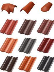 Rolling Forming Pressure Kleur Beton Roof Tile machine for Sale