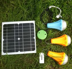 Globallasn LED 조명 펜던트 램프 실외등 태양광전력 시스템 에너지 절약형 램프 휴대용 전구 LED 전구 태양열 제품