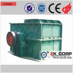 Новая конструкция молотка Дробильная установка машины для цемента\магния\известь\руды зачистка линии