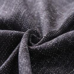 فرش من القماش المنسوج بأقمشة ذات بياضات ملونة