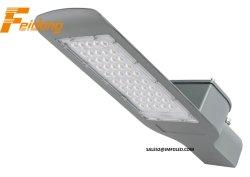 Refletor LED Hi-Power Luz de Rua LED industriais no atacado