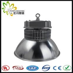 LED-Hochregalleuchte für Industriebeleuchtung IP65 Wasserdicht 200 W LED Warehouse High Bay