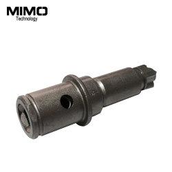 MIM金属の射出成形のステンレス鋼304の織物の機械装置の予備品