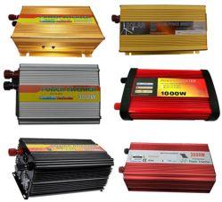A DC AC Modelos Differtnt Inversor de Energia Solar