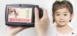 Sur la vente réfractomètre numérique portable, Testeur de vision
