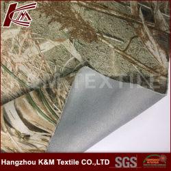75 Style simple Tissu Tissu imprimé en daim 100 % polyester