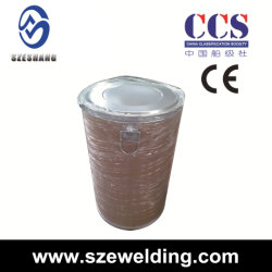 [إر70س-6] [250كغ] طبل حزمة [ولدينغ وير] من الصين مصنع