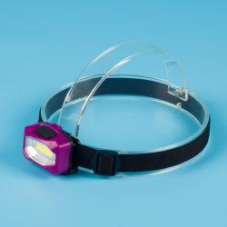 Faro luminoso eccellente della PANNOCCHIA 3W LED per lettura