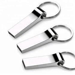 ترويجيّ برق إدارة وحدة دفع ذاكرة [أوسب] عصا [3.0/وسب] برق إدارة وحدة دفع بالجملة/أسطوانة