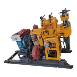 Дешевые водяных скважин буровой установки/небольшие портативные бурение скважин машин/портативных почвы сверлильного станка