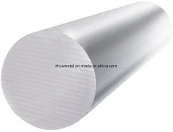 항공, 자동 부속을%s 고품질 알루미늄 지위 (2A14, 5A06, 6A02, 7A52)
