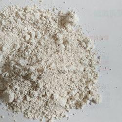 Suministro de la fábrica de silicato de zirconio 0,95 um en refractario