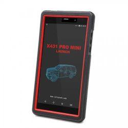 Auto Scanner Car Diagnostic Tool Start X431 PRO Mini