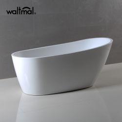حوض استحمام دائم مجاني سهل التنظيف حوض استحمام منزلي حوض استحمام أكريليك