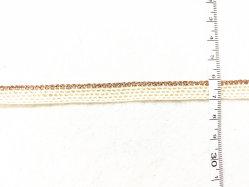 [كلوثينغ كّسّوري], قطن ونوع ذهب وفضة أوشحة, [موثر-ند-شلد] حزام سير, يهدّب حبول, شريط منسوج, مناسبة لأنّ [فشيون كّسّوريس.]