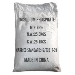 Tsp van het Fosfaat van het leer Schonere Trisodium