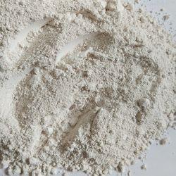 中国の製造業者の製造者の陶磁器の艶出しのジルコニウムケイ酸塩の粉
