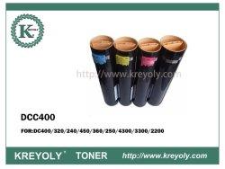Kopierer-Toner-Kassette niedriger Preis der Qualitäts für Dcc250 dcc360 Dcc450 Dcc400 4350 4300 2200 Fabrik-Verkäufe
