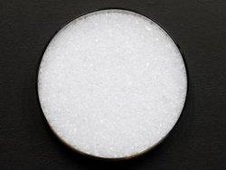 Les phosphates de qualité alimentaire de haute qualité le Tripolyphosphate de Sodium CAS 7758-29-4