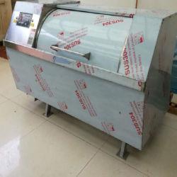 Овечей шерсти стиральная машина в ручном режиме коммерческих окрашивания стиральной машины