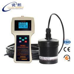 Sensor de ultra-sons Máquina Automático do Nível de Água