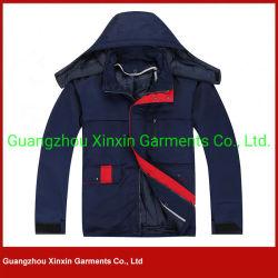 Завод специального проекта наилучшее качество защитную одежду износа (W145)