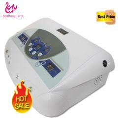 Ionizer Foot SPA Detox Machine met de Prijs van de Fabriek (875A)