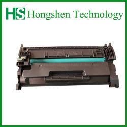 Großhandelslaser-Toner-Kassette CF226A 26A für HP-Drucker
